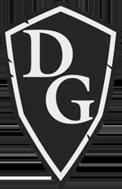 Daniel Gomez Global